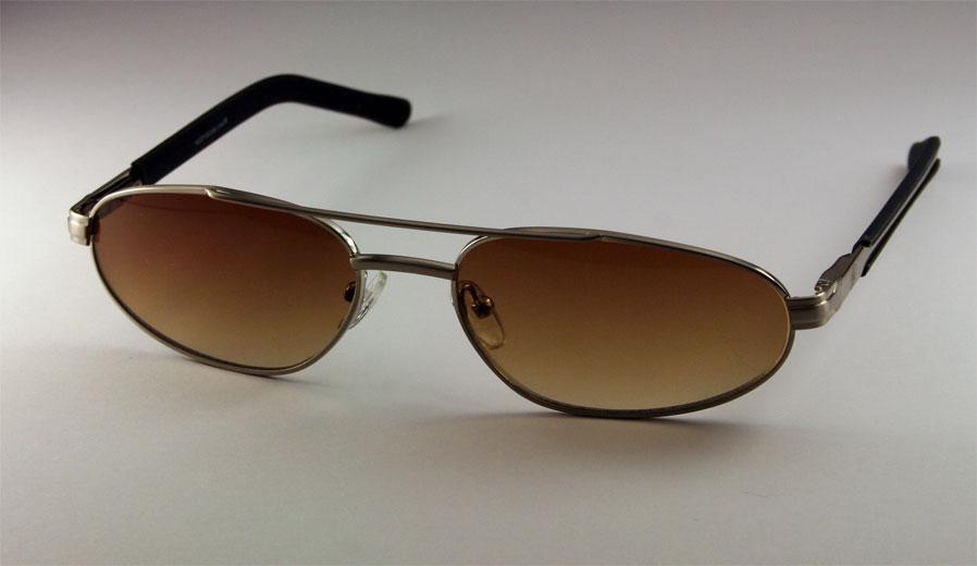 очки реснички на фары в хабаровске